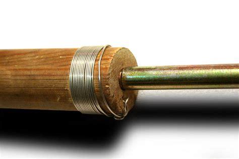 woodworking tools diy woodwork diy wood tools pdf plans