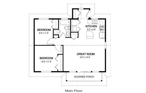 floor plans with measurements simple house floor plan measurements home plans blueprints 69955
