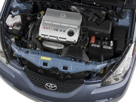 how cars engines work 2002 toyota avalon head up display image 2008 toyota camry solara 2 door convertible v6 auto sle natl engine size 1024 x 768