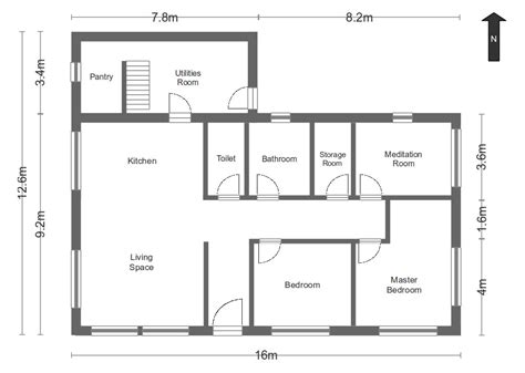 house layouts floor plans simple layout plan search vmp2 artisan
