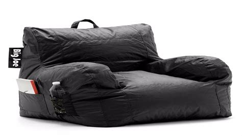 Bean Bag Chair Reviews by Big Joe Bean Bag Chair Reviews Frasesdeconquista