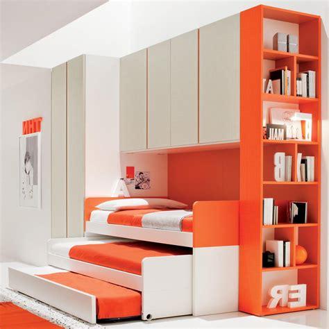 orange bedroom designs the 20 cool orange bedrooms design 2016