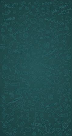 Car Wallpaper For Whatsapp by Background Whatsapp Wallpaper 1080x1920 Hd 7 Live