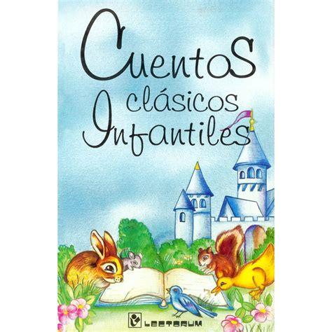 cuentos infantiles cortos para ni os de primaria cuentos infantiles cortos para ni os de primaria