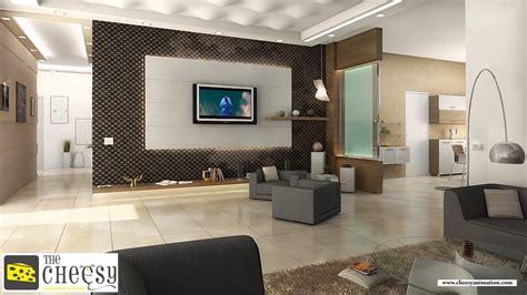 3d design interior 3d interior design 3d interior rendering 3d interior