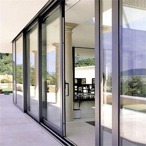 glass exterior door glass exterior sliding door images