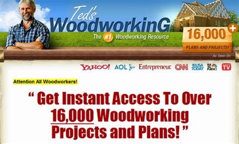 teds woodworking pdf pdf diy teds woodworking package