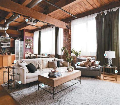 loft apartment decorating ideas 25 best ideas about loft apartment decorating on