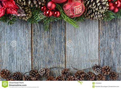 decorations images background decoration wooden background stock photo