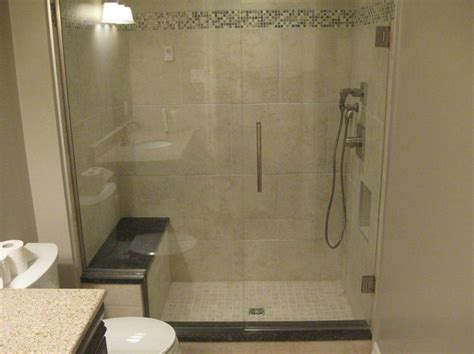 bathroom shower renovation ottawa basement renovations bathroom renovations home