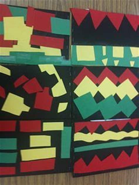 kwanza crafts for 1000 ideas about kwanzaa on kwanzaa