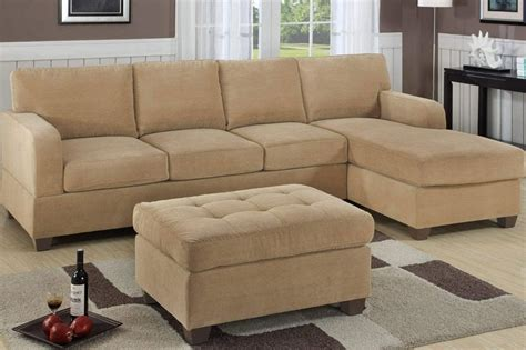small sectional sleeper sofa chaise small sleeper sofa sectional with chaise photos 11