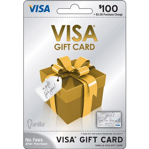 how to make a visa card prepaid visa master gift card ogplanet billing