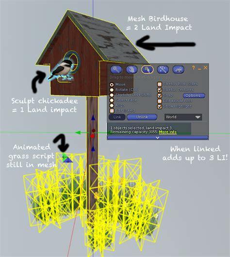 chickadee house plans wood work birdhouse plans chickadees pdf plans