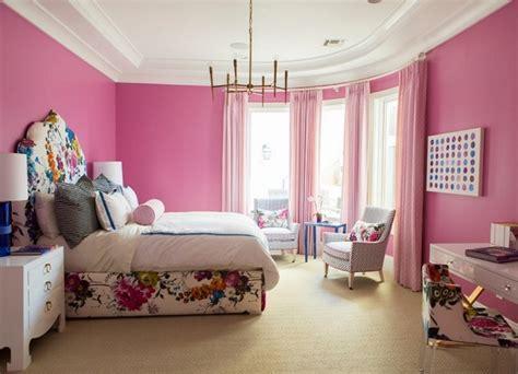 bedroom ideas pink pink bedroom designs ideas photos home decor buzz