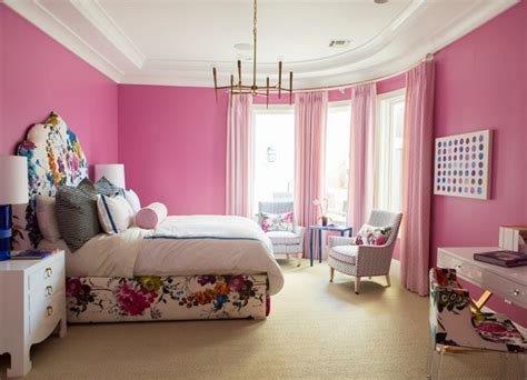 pink bedrooms pink bedroom designs ideas photos home decor buzz