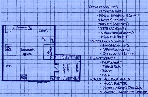 bedroom blueprint schlack attack quot networking savvy digital citizens one