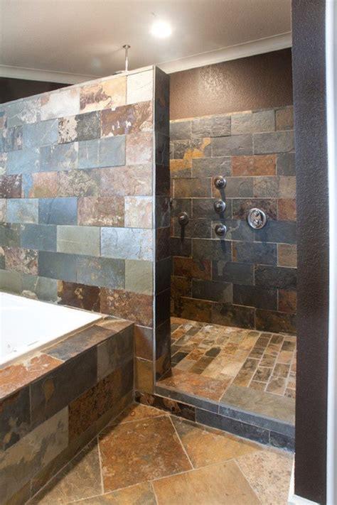 walk in shower bathroom designs remodeling walk in showers