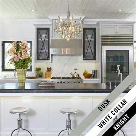 paint colors jeff lewis uses jeff lewis design house related keywords jeff lewis