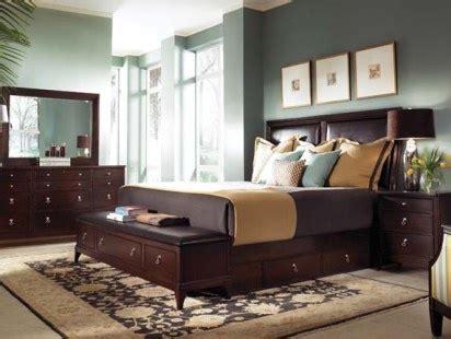 sweet dreams bedroom furniture bedroom dreams bedroom furniture wardrobes on bedroom