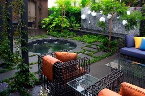 home design ideas outdoor minimalist outdoor furniture garden design ideas