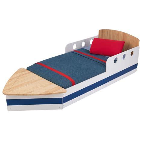 bed for toddler boy boat toddler bed boys beds cuckooland