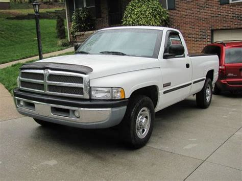 auto air conditioning service 1998 dodge ram 2500 club parental controls buy used 1998 dodge ram 2500 diesel laramie long bed 4x2 pickup in knoxville tennessee united