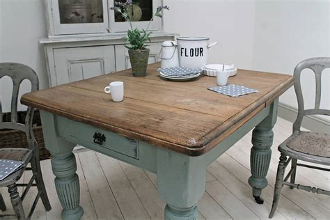 farmhouse kitchen table and chairs for sale farmhouse table for sale amazing kitchen farmhouse