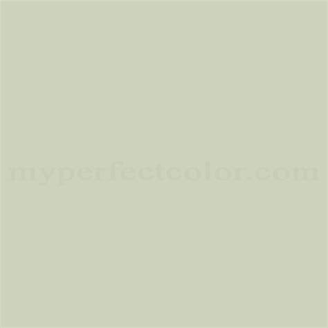 behr paint color jade behr ul210 12 jade myperfectcolor