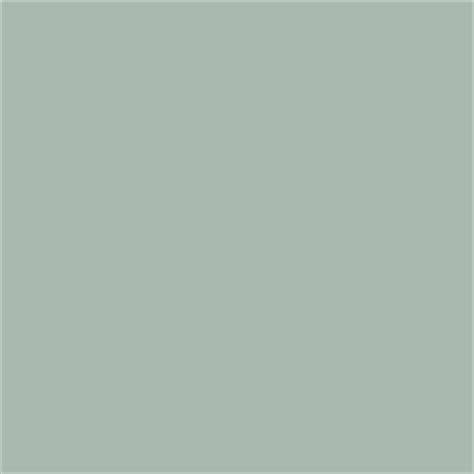 behr paint color zen 56 best images about siding ideas on exterior