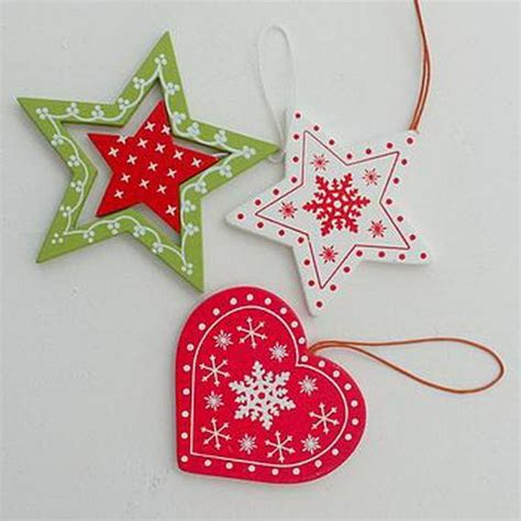 handmade craft paper handmade paper craft decorations family