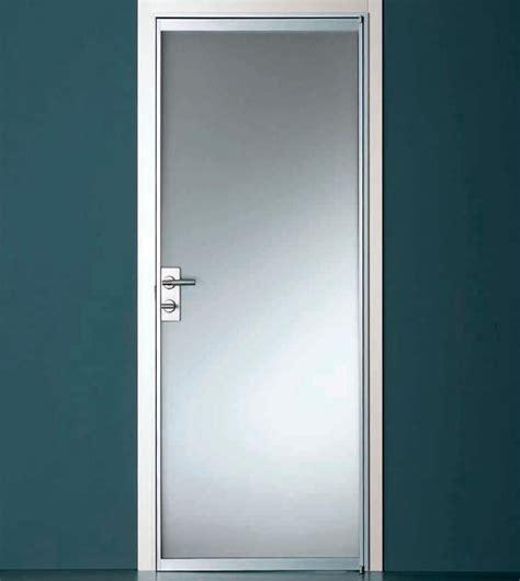 opaque shower doors opaque shower doors frameless showerdoors small and