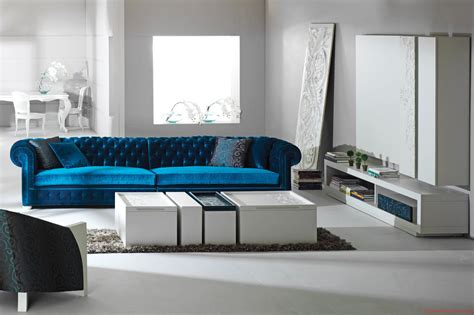 ideas for modernizing your home furniture furniture