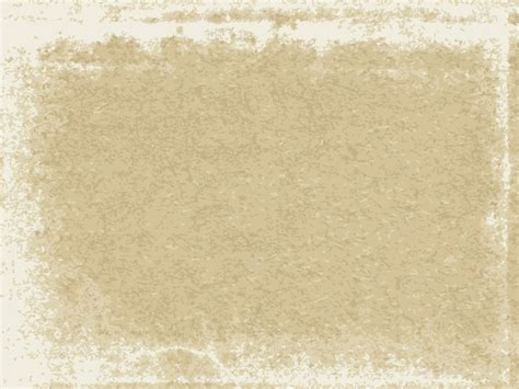 free craft papers kraft paper background vector free vector in encapsulated