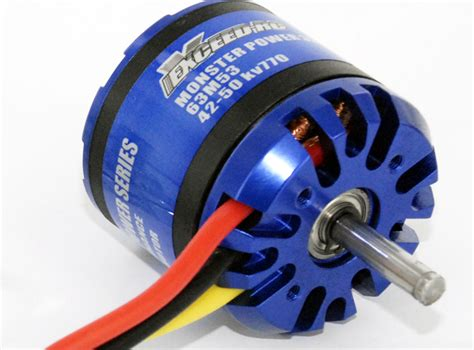 Rc Electric Motors by Understanding Rc Electric Motors Swell Rc