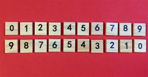number of i in scrabble number scrabble tiles cello express