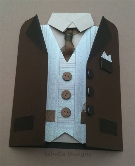 how to make a suit card 1000 images about s shirts etc on