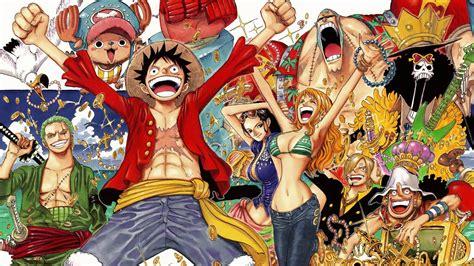 best shonen top 30 weekly shonen jump anime