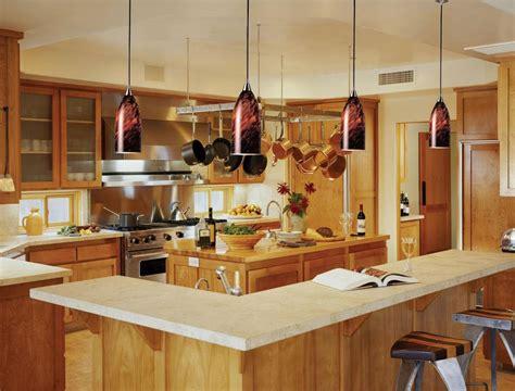 pendant kitchen lighting ideas stylish kitchen island pendant lighting ideas homes design kitchen island