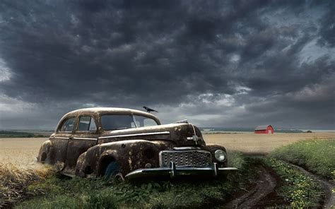 Car Wallpaper Hd Size by Cars Hd Wallpapers 71 Background Pictures
