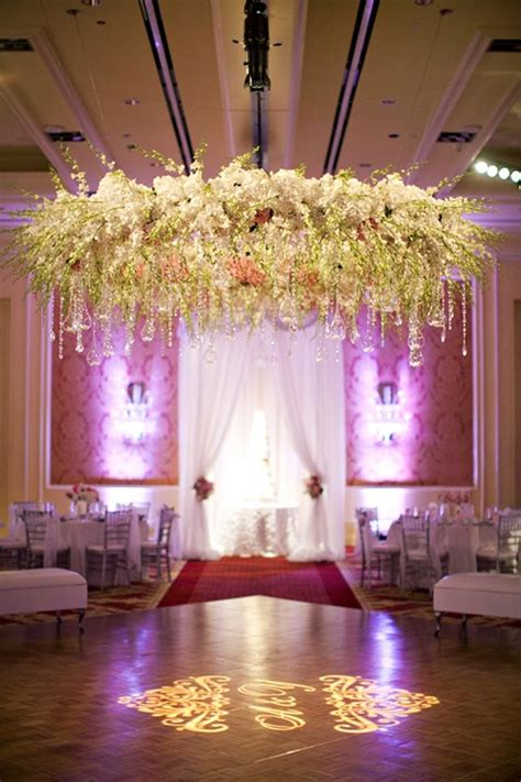 home decor for wedding wedding decor inspiration hanging wedding centerpieces
