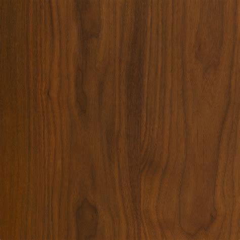 walnut woodworking walnut wood finish www pixshark images galleries