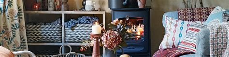 country homes and interiors magazine country homes interiors magazine