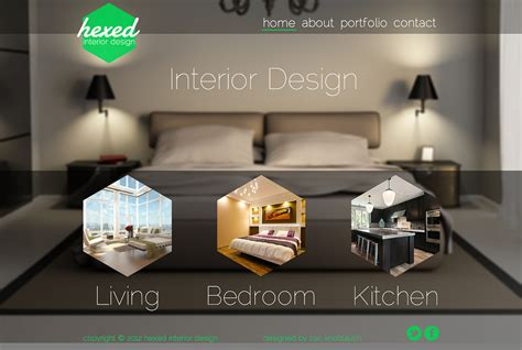 interior design websites ideas home ideas modern home design interiors design websites
