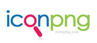 IconPng.com ?