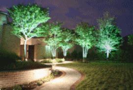 outdoor lighting sprinkler systems in lake charles la ac lighting irrigation