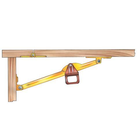 rockler woodworking table hardware rockler woodworking hardware cliparts co