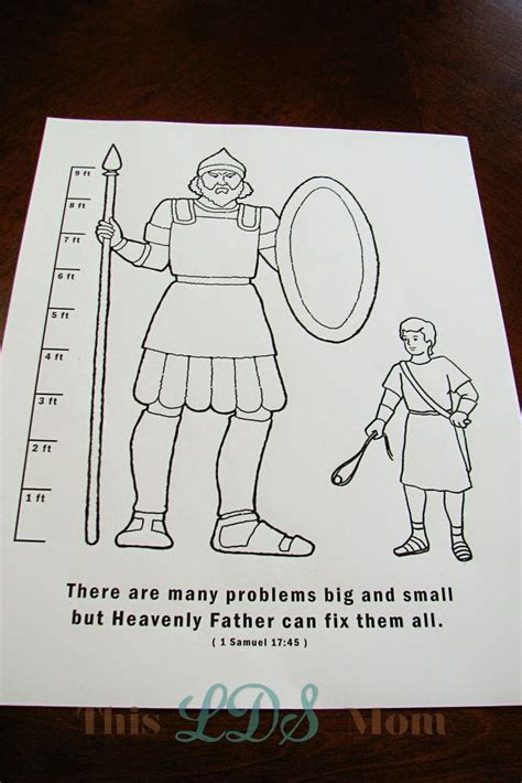 courage crafts for 17 best images about work on coloring pages