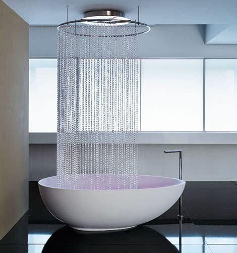 cool showers and baths bathtub designs pictures home designs project
