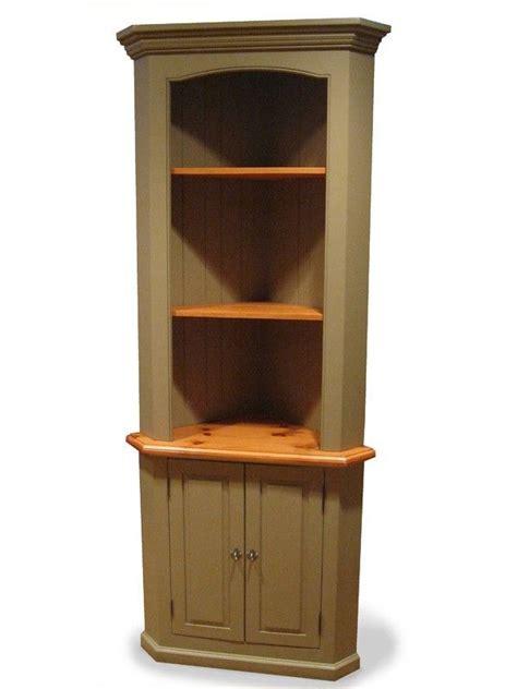 corner hutches for dining room corner hutch for dining room farmhouse corner hutch pine